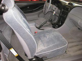 1995 Sold Ford Mustang GT Conshohocken, Pennsylvania 19