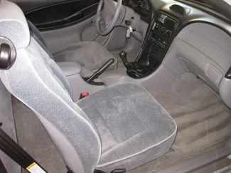 1995 Sold Ford Mustang GT Conshohocken, Pennsylvania 20