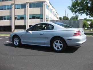 1995 Sold Ford Mustang GT Conshohocken, Pennsylvania 3