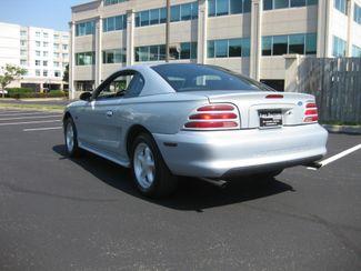 1995 Sold Ford Mustang GT Conshohocken, Pennsylvania 4
