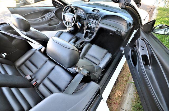 1995 Ford Mustang GT Reseda, CA 1
