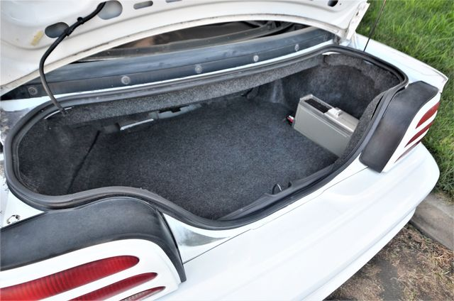 1995 Ford Mustang GT Reseda, CA 27
