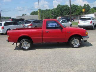 1995 Ford Ranger XL Dickson, Tennessee 1
