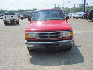 1995 Ford Ranger XL Dickson, Tennessee 2