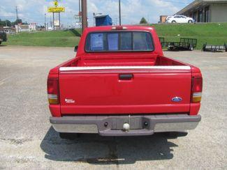 1995 Ford Ranger XL Dickson, Tennessee 3
