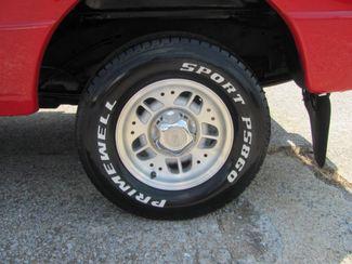 1995 Ford Ranger XL Dickson, Tennessee 4