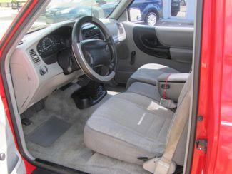 1995 Ford Ranger XL Dickson, Tennessee 5