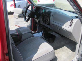 1995 Ford Ranger XL Dickson, Tennessee 6