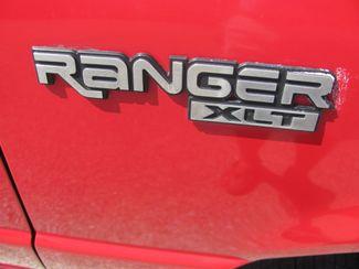 1995 Ford Ranger XL Dickson, Tennessee 7