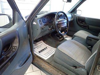 1995 Ford Ranger XLT Lincoln, Nebraska 2