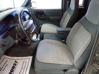 1995 Ford Ranger XLT Lincoln, Nebraska 3