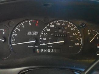 1995 Ford Ranger XLT Lincoln, Nebraska 6