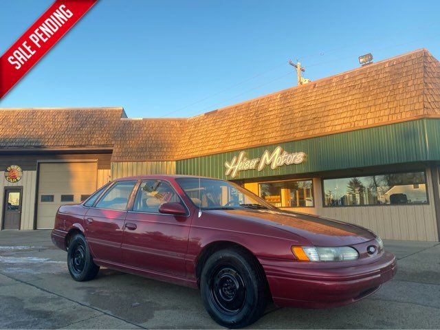 1995 Ford Taurus GL in Dickinson, ND 58601