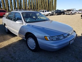 1995 Ford Taurus GL in Orland, CA 95963
