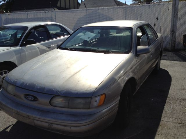 1995 Ford Taurus GL Salt Lake City, UT