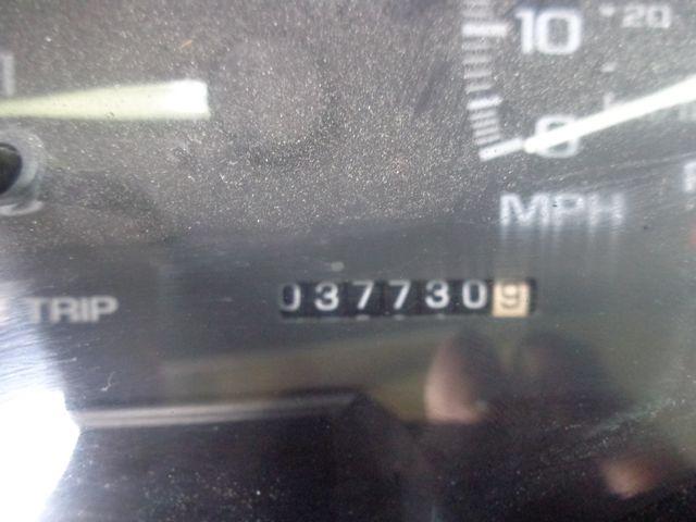 1995 GMC 3500 Hoosick Falls, New York 5