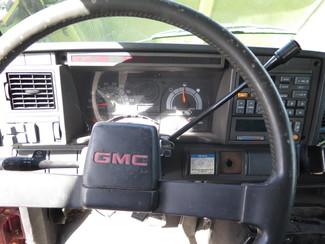 1995 GMC  TopKick Ravenna, MI 5