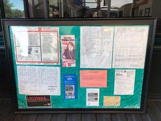 1995 GMC Sierra 1500   city NC  Little Rock Auto Sales Inc  in Charlotte, NC