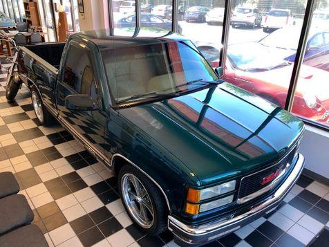 1995 GMC Sierra 1500  in Charlotte, NC