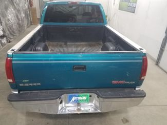 1995 GMC Sierra 1500 Extended Cab SLE  Turbo 65  city ND  AutoRama Auto Sales  in Dickinson, ND