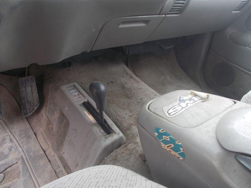 1995 GMC Sierra 1500   in Salt Lake City, UT