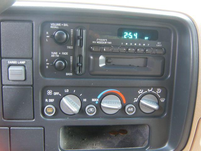 1995 GMC Sierra 1500 Z71 4x4 West Chester, PA 16