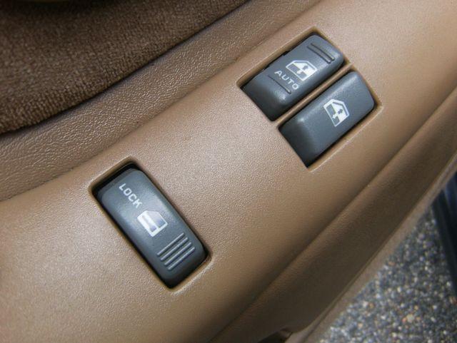 1995 GMC Sierra 1500 Z71 4x4 West Chester, PA 18