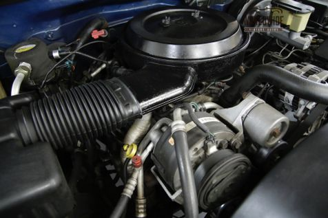 1995 GMC YUKON $60K+ RESTORATION NICEST AROUND SHOWROOM BLAZER | Denver, CO | Worldwide Vintage Autos in Denver, CO