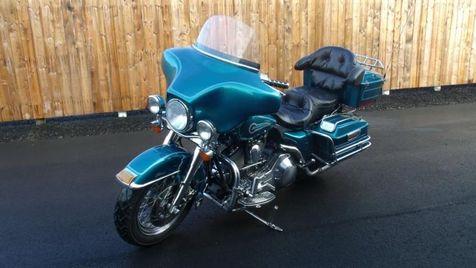 1995 Harley-Davidson FLHT CLASSIC  in Ephrata