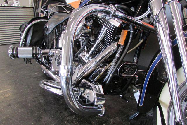 1995 Harley-Davidson SOFTAIL Heritage Arlington, Texas 20