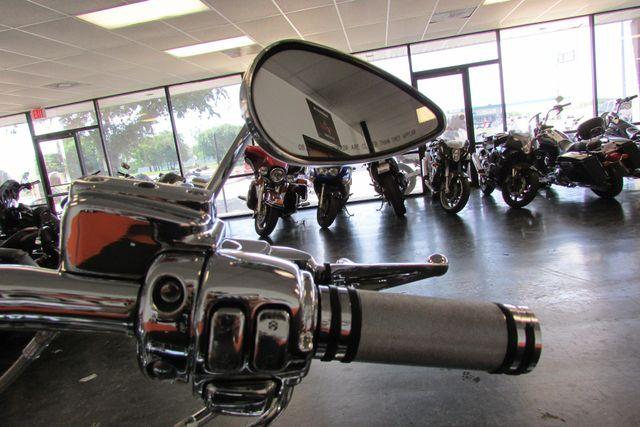 1995 Harley-Davidson SOFTAIL Heritage Arlington, Texas 27