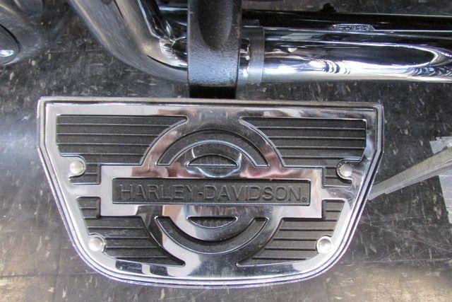 1995 Harley-Davidson SOFTAIL Heritage Arlington, Texas 32