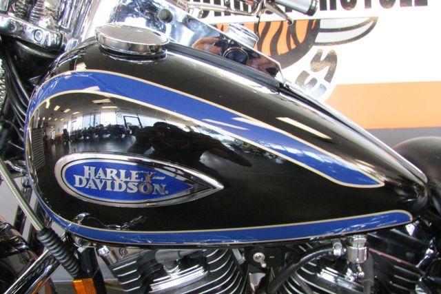 1995 Harley-Davidson SOFTAIL Heritage Arlington, Texas 37