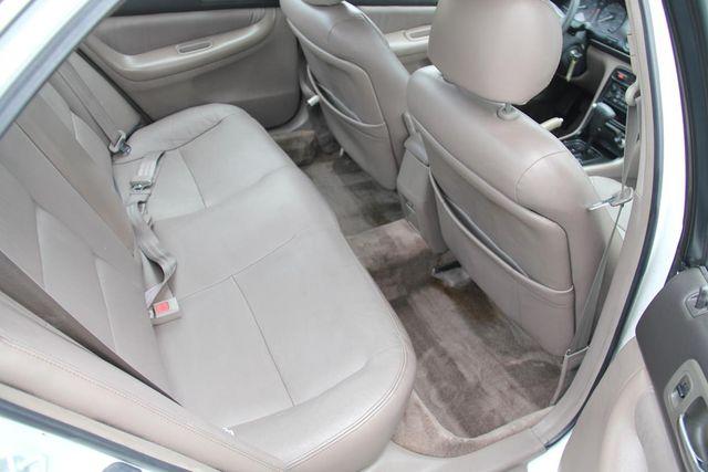 1995 Honda Accord Sdn EX w/Leather Santa Clarita, CA 15