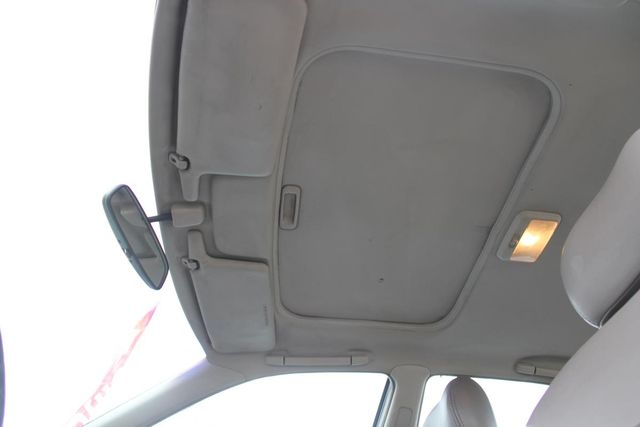 1995 Honda Accord Sdn EX w/Leather Santa Clarita, CA 19