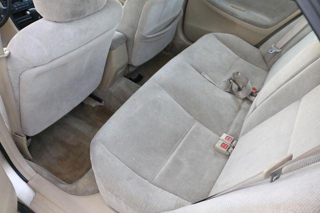 1995 Honda Accord Sdn EX Santa Clarita, CA 15