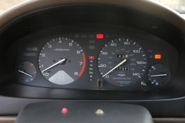 1995 Honda Accord Sdn EX Santa Clarita, CA 18