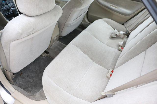 1995 Honda Accord Sdn LX Santa Clarita, CA 15