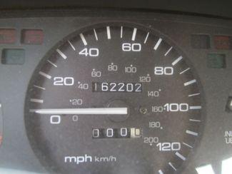 1995 Honda Civic LX  city NE  JS Auto Sales  in Fremont, NE