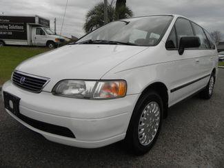 1995 Honda Odyssey LX in Martinez, Georgia 30907