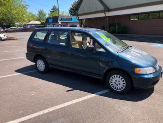 1995 Honda Odyssey LX in Portland, OR 97230