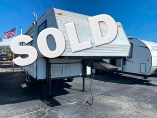 1995 Jayco 211SL in Clearwater, Florida