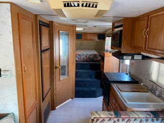 1995 Jayco 211SL   city Florida  RV World Inc  in Clearwater, Florida