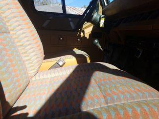 1995 Jeep Wrangler S Dunnellon, FL 16