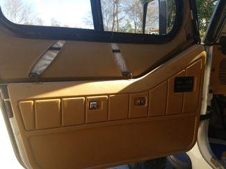 1995 Jeep Wrangler S Dunnellon, FL 8