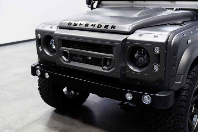 1995 Land Rover Defender 90 in Orlando, FL 32808