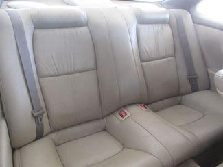 1995 Lexus SC 300 Gardena, California 11