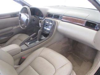 1995 Lexus SC 300 Gardena, California 8