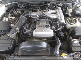 1995 Lexus SC 300 Gardena, California 14