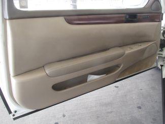 1995 Lexus SC 300 Gardena, California 9